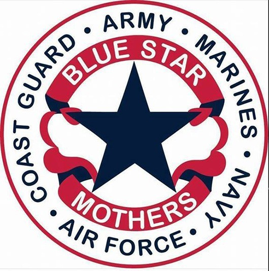 Blue Star Mothers 530x
