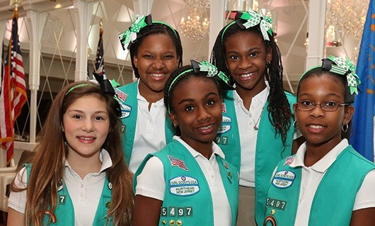 GSNNJ Girl Scouts web