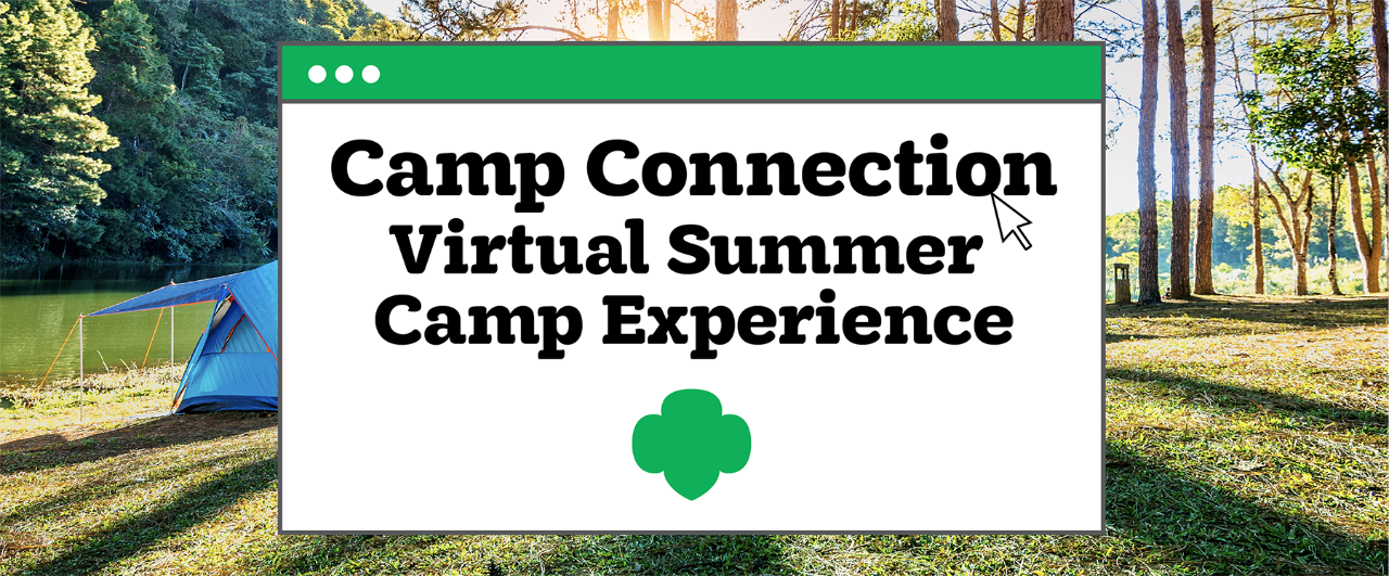Camp_Connection_VSCE_503x